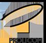Prolicom Logo